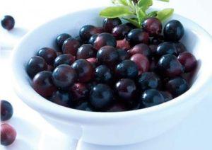 acai-berry-bowl